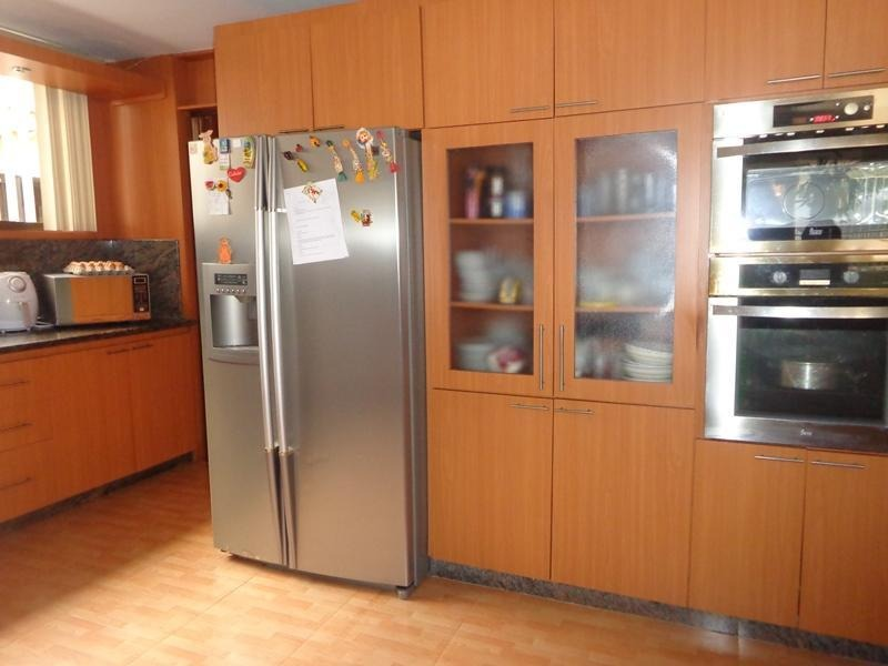 casa en venta cod flex 19-14432 ma