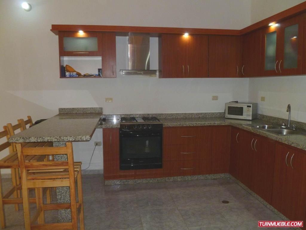 casa en venta cod flex 19-8178 ma