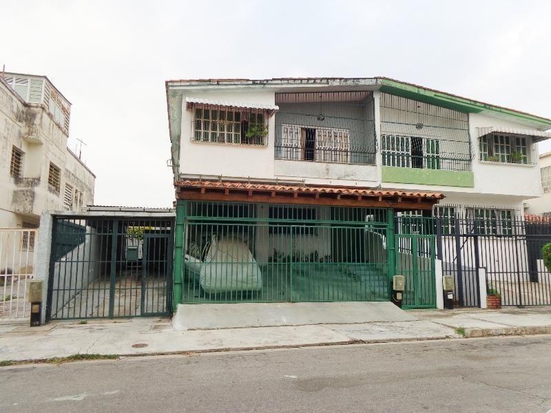 casa en venta cod flex 19-9371 ma