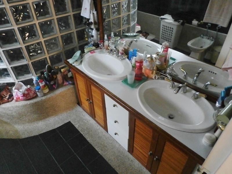 casa en venta cod flex 20-5220 ma