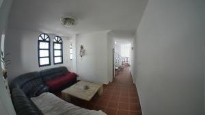 casa en venta, codigo 20-229, prebo i, valencia mpg
