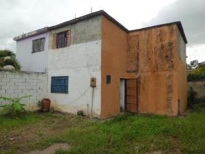 casa en venta, codigo 20-2786, paraparal, los guayos dgv