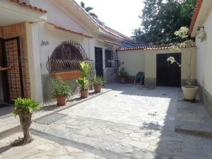 casa en venta, codigo 20-3355, trigal centro, valencia mpg