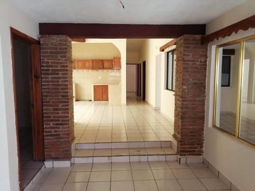 casa en venta, col. 14 de septiembre