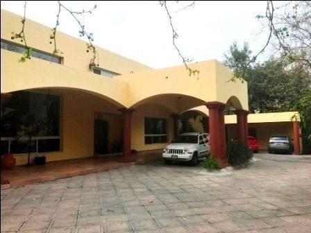 casa en venta col.  antiguo san agustín