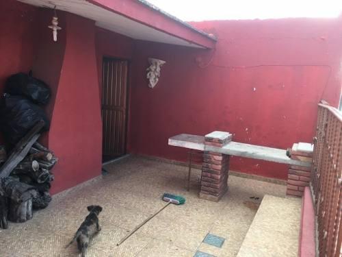 casa en venta col azteca durango