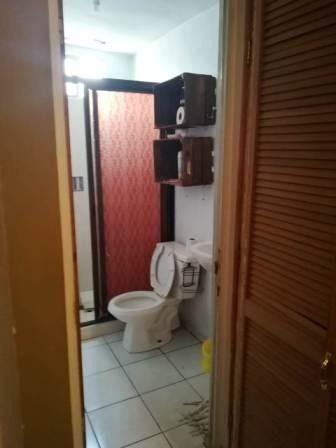 casa en venta col. aztlan
