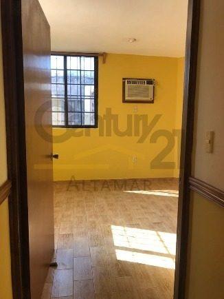 casa en venta, col. benito juarez, cd. madero, tamaulipas