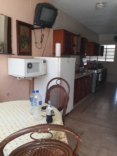 casa en venta col. buenavista (excelente ubicación)