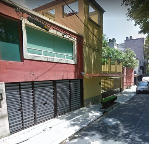 casa en venta. col. campestre churubusco, del. coyoacan