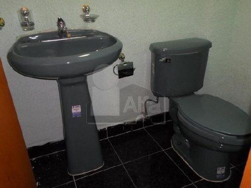 casa en  venta col del gas alcaldia azcapotzalco ciudad de méx