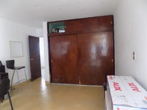 casa en venta col del maestro durango