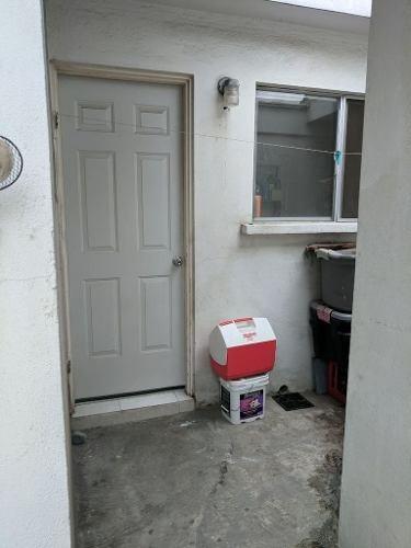 casa en venta col. del valle