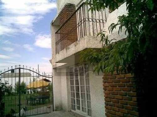 casa en venta col deportiva 3 secc zinacantepec edo de méx