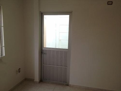 casa en venta, col. guadalupe victoria, coatzacoalcos, veracruz.