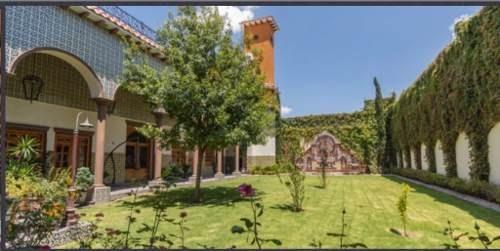 casa en venta col jardín