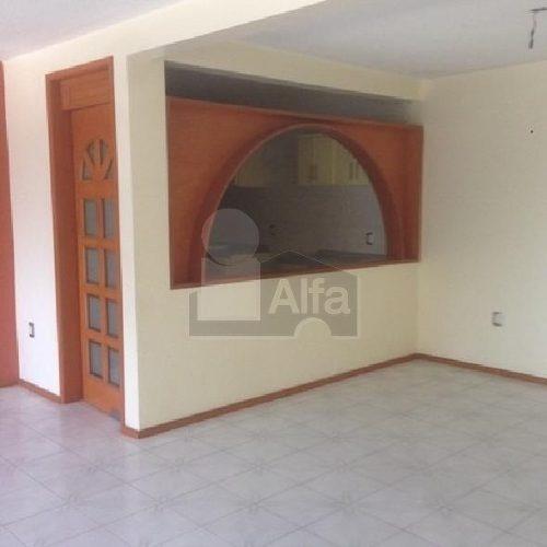 casa en venta col jardines de morelos ecatepec edo de méx