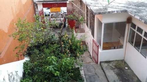 casa en venta /  col. la carolina, cuernavaca. omc-0110