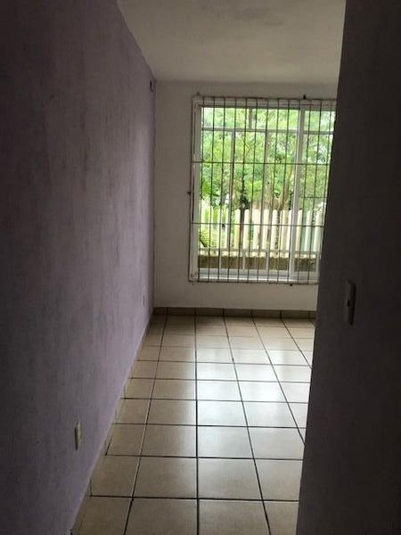 casa en venta, col. las aguilas, ixhuatlan del sureste.