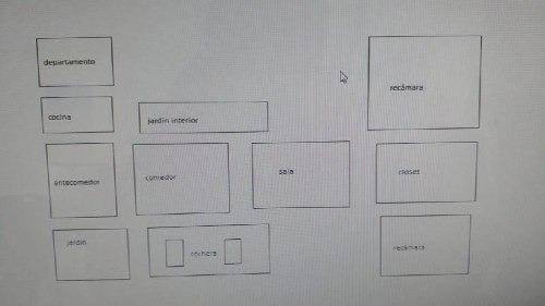 casa en venta col. las cumbres 3 sector