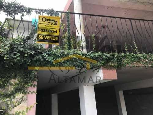 casa en venta, col. loma del gallo, ciudad madero, tamaulipas.