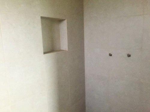 casa en venta col lucio blanco, cd. madero, tam.