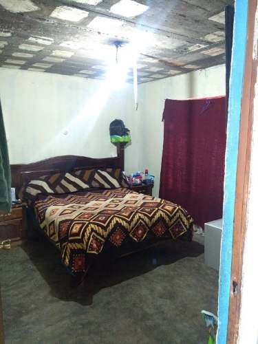 casa en venta col mayagoitia durango