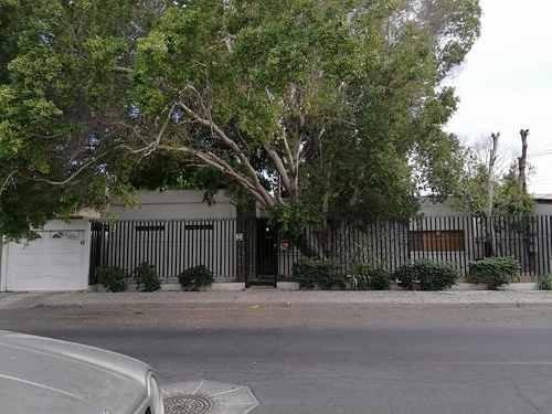 casa en venta col nueva, mexicali