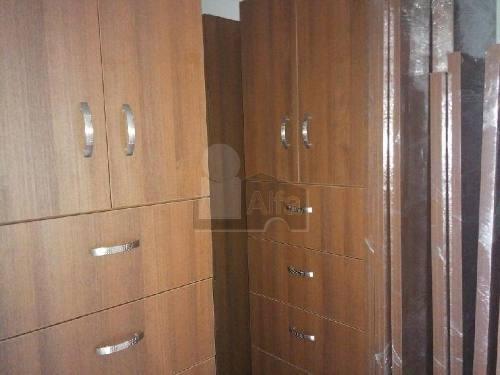 casa en venta col. privada fundadores, monterrrey, n.l.