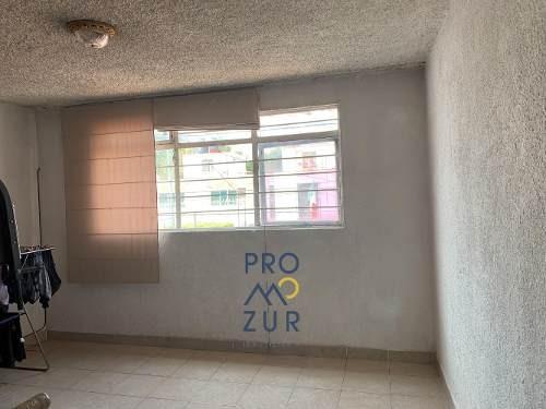 casa en venta, col. reforma iztaccihuatl, iztacalco