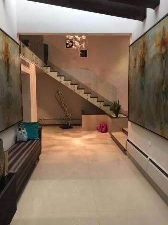casa en venta col. residencial san agustin