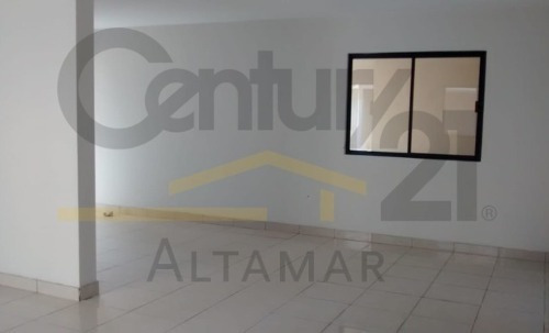 casa en venta, col. revolucion verde, altamira, tamaulipas.
