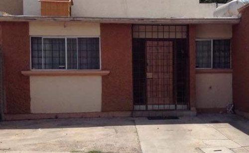 casa en venta col san carlos, chihuahua