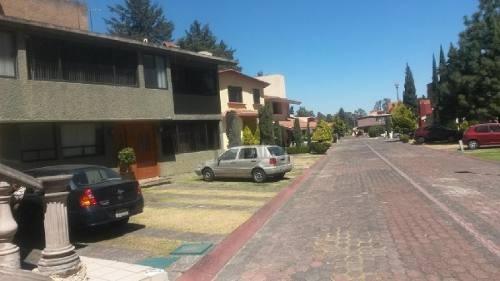 casa en venta col san pedro mártir alcaldia tlalpan ciudad de méx