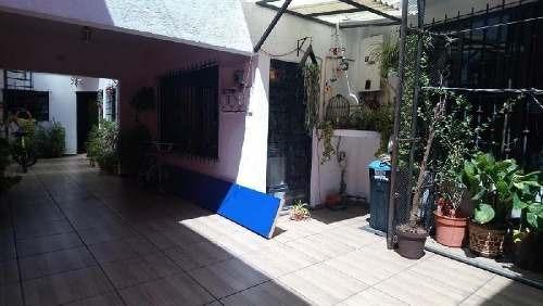 casa en venta col santa ma la ribera delegación cuautémoc