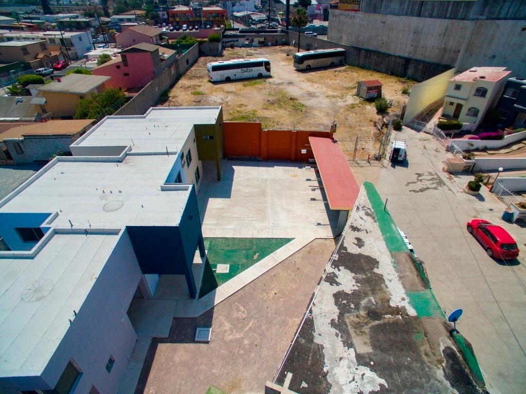 casa en venta col. sonoita junto a 5 y 10 y ermita sur, tijuana b.c