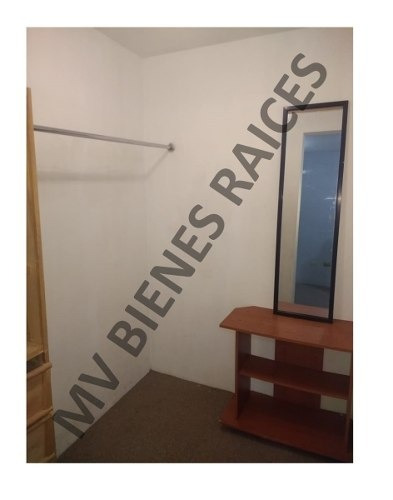casa en venta col. villas de la hda en guadalupe-juarez nl