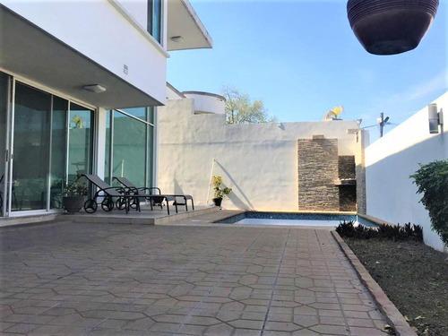 casa en venta col. vista hermosa, monterrey, n.l.