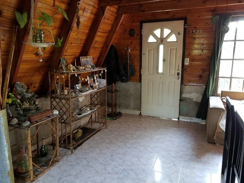 casa en venta colectora acceso oeste - el palomar, morón