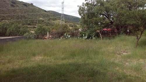 casa en venta colina de belem, otumba, edomex