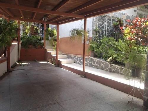 casa en venta colinas de bello monte edf17-8088