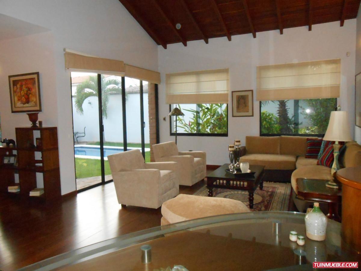 casa en venta colinas de guataparo laguna club 980
