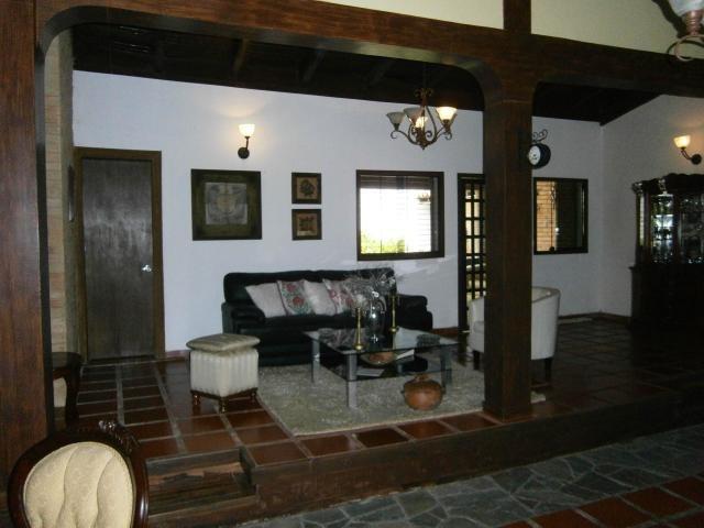 casa en venta colinas de guataparo valencia cod19-1807 gz