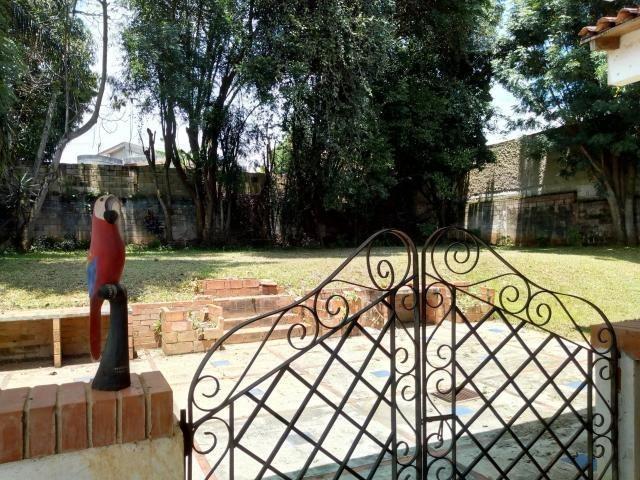 casa en venta colinas de guataparo valencia cod19-1926 gz