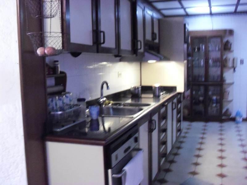 casa en venta colinas de santa monica   20-7915 gn