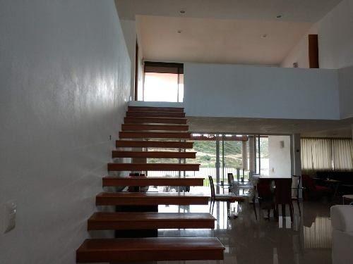 casa en venta - colinas del bosque - c1311