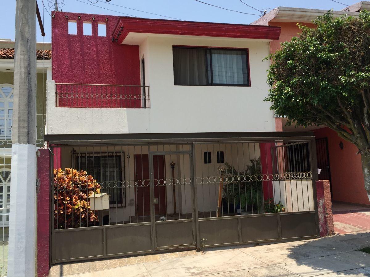 casa en venta colinas del rey zapopan