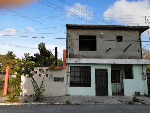 casa en venta colonia americana