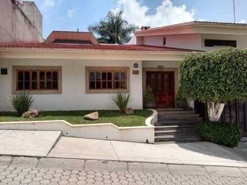casa en venta colonia arbide