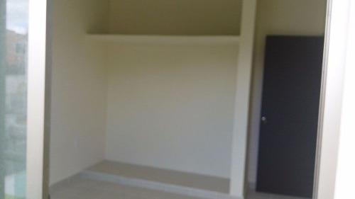 casa en venta colonia astilleros